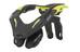 Leatt Brace DBX 5.5 Neck Protector green
